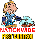 Nationwide Pest Control